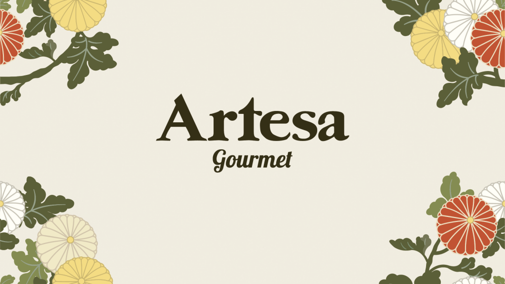 fondo_artesa_rasterizado