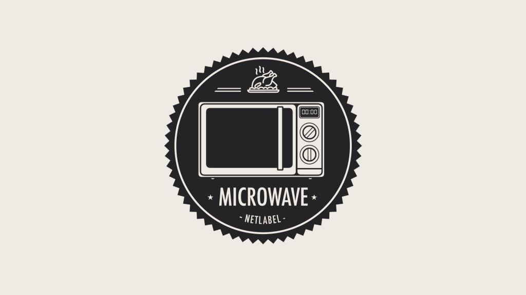 logo_microwave_fondo