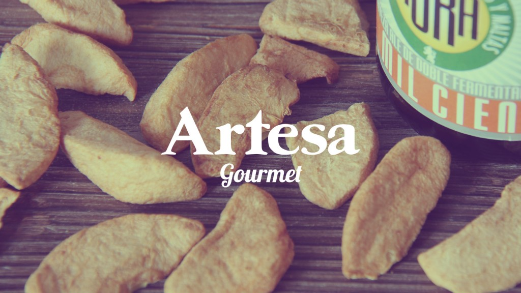 patatas