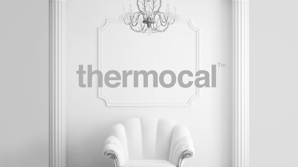 thermocal_fondo