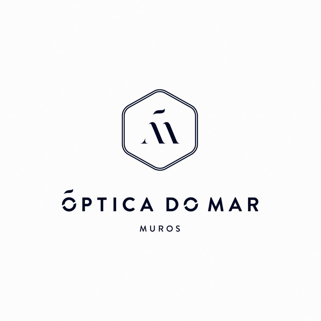 optica_do_mar_manual_de_uso3