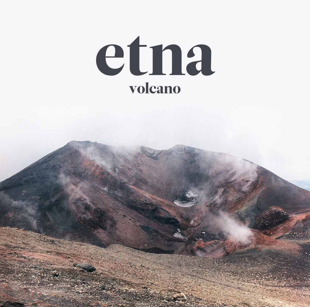 etna_eruption_volcano