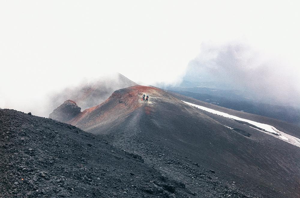 etna_volcano
