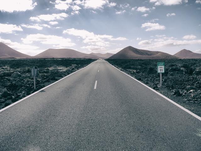 lanzarote_road