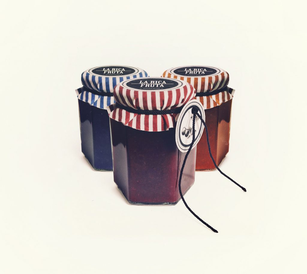 mermeladas_packaging2